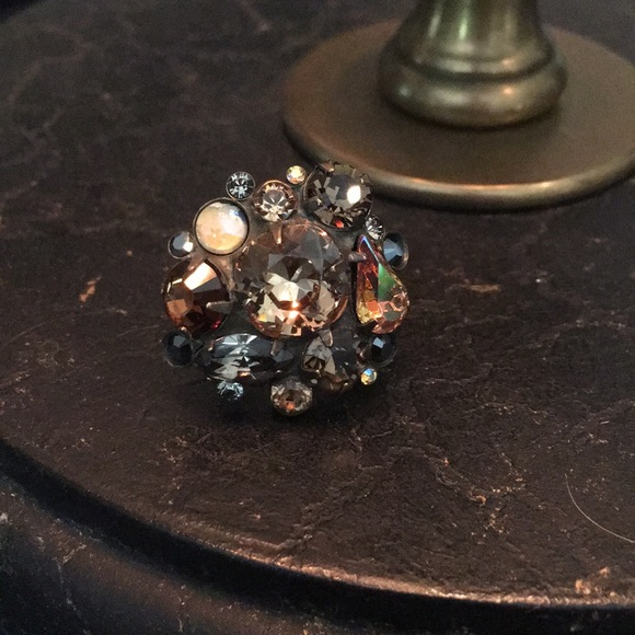 Sorrelli Jewelry - Sorrelli Ring